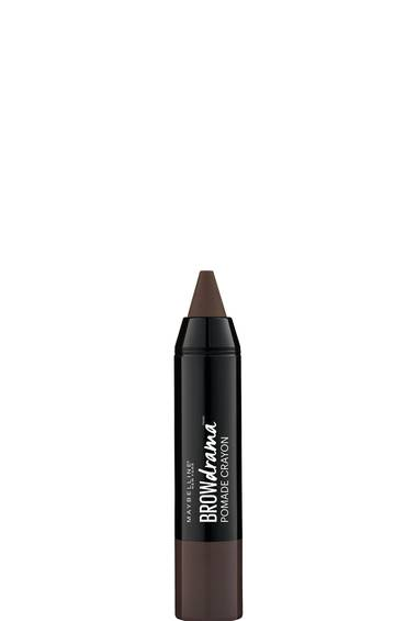 Maybelline-Brow-Drama-Pomade-Crayon-Deep-Brown-041554460346-O
